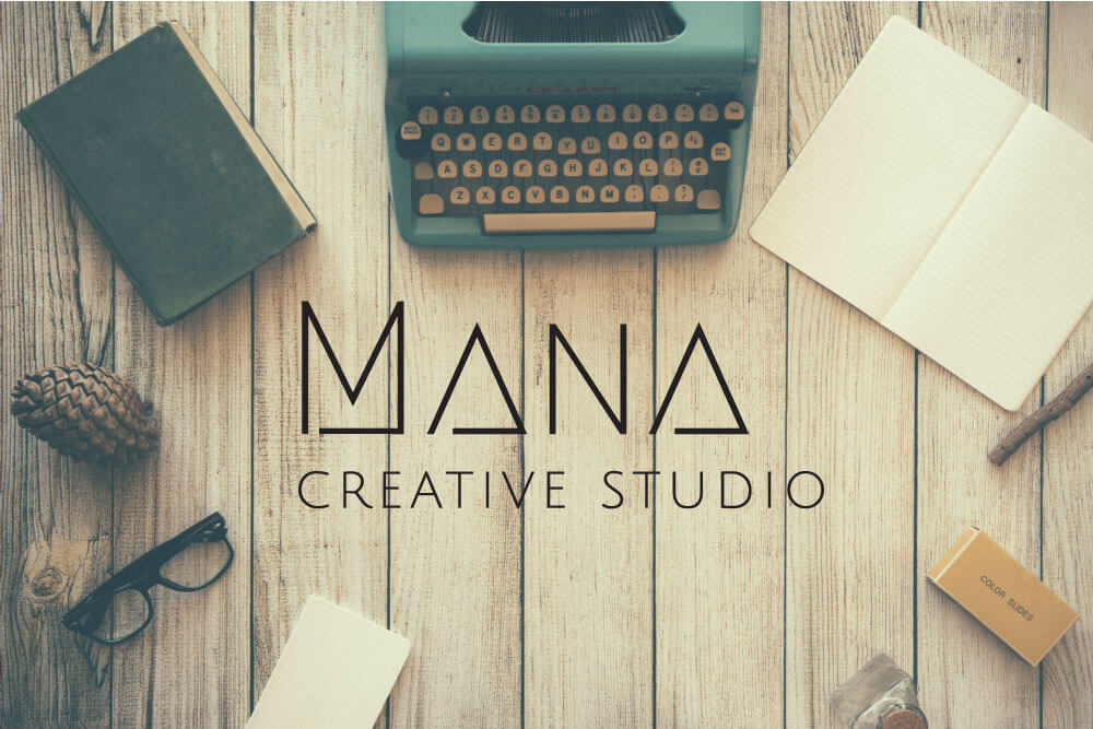 Mana Creative Studio